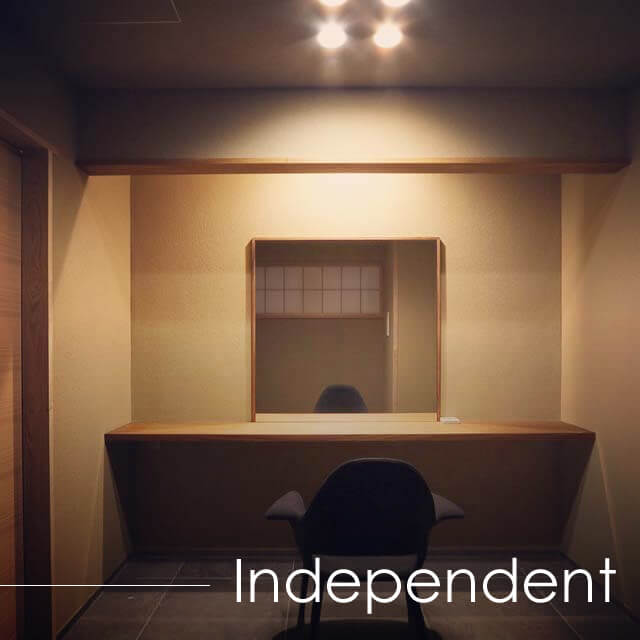 京都の美容室ini美容師スタイリスト求人サイト